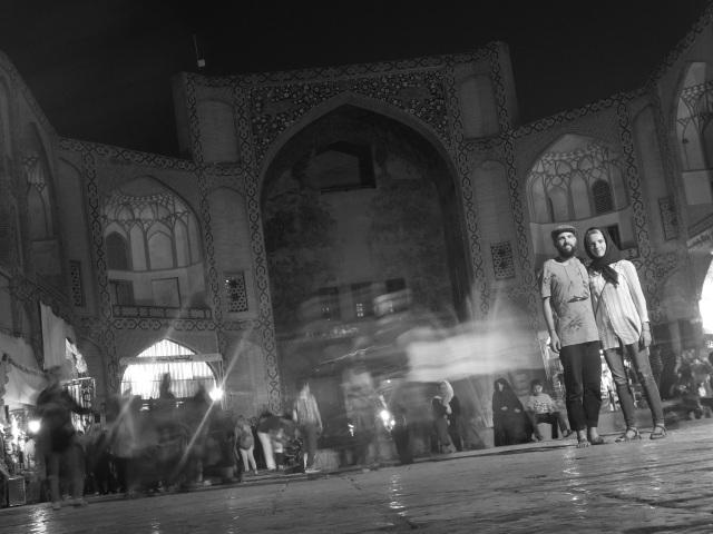 ImamKhomeiniSquare-Isfahan